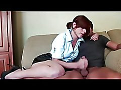 Fresh Cook Wanking & Ejaculation Compilation JERKY CUTIES CFNM