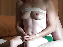 Compilation: Small Tits