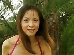 Hot porn movies with sexy looking Chinese girls pounded
